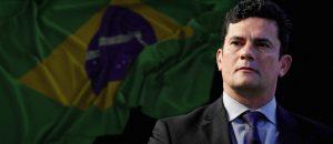 Sérgio Moro e as implicações ao se tornar ministro da Justiça