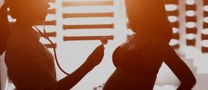 Como a PEC 181 trouxe à tona a questão da criminalização do aborto?