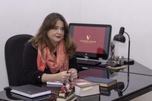 PF tem obrigação de investigar denúncias de Moro sobre Bolsonaro