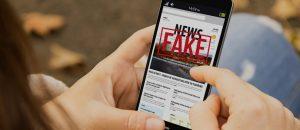 O peso da fake news no Brasil e por que devemos impedir o crescimento de notícias falsas