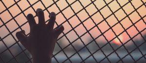 A ida de travestis para prisão feminina e as falhas dessa decisão
