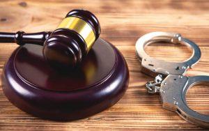 Avanço da Covid nos presídios reforça necessidade de liberar presos