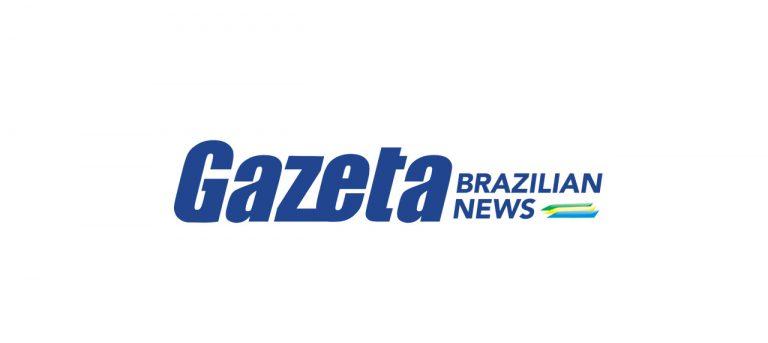 Presídios brasileiros implantam visitas virtuais