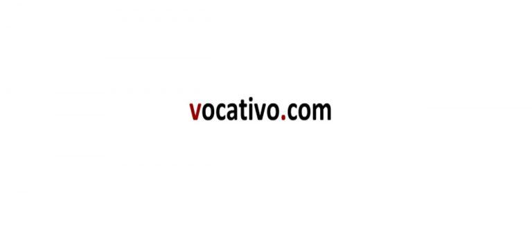 Plano de vacinação contra a Covid-19 coloca governo sob suspeita de fraude