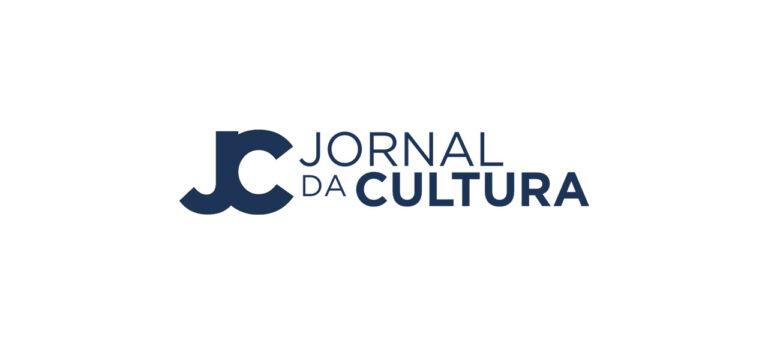 Presidente volta a colocar a eficácia da Coronavac em dúvida - Entrevista Jornal da Cultura